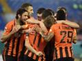 Рапид - Шахтер: Где смотреть матч Лиги чемпионов