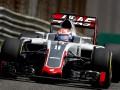 Формула-1: Росберг легко выигрывает Гран-при Китая