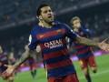 Защитник Барселоны может перейти в китайский клуб