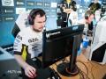 Na'Vi стартовали с двух побед над принципиальными соперниками на групповом этапе IEM