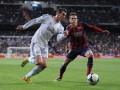 Битва Реал-Барселона и экватор еврокубков: Главные спортивные события недели