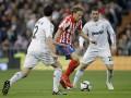 Матчи второго тура испанской Примеры также могут перенести