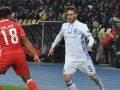 Антунеш: Динамо желательно первому забить гол в ворота Бенфики