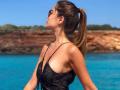 Девушка дня на ЧМ-2018: Модель, вдохновившая Дибалу