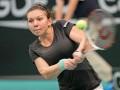 Теннисистка из Румынии выиграла Кубок Кремля