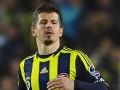 Навсегда в истории: турецкий футболист установил уникальное достижение