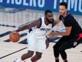 НБА: Бостон разобрался с Филадельфией, Юта - с Денвером