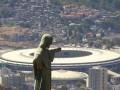 Участникам Олимпиады-2016 в Рио раздадут 450 тысяч презервативов