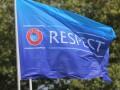 УЕФА разрешит участвовать в еврокубках клубам, досрочно завершившим сезон