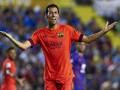 Манчестер Сити может купить игрока Барселоны