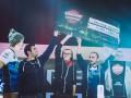 Na'Vi и Virtus.pro не смогли выйти в основной этап DreamLeague Season 7