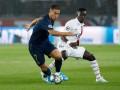 Реал - ПСЖ: прогноз и ставки букмекеров на матч Лиги чемпионов
