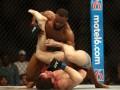 Вудли – Тилл: видео боя UFC 228
