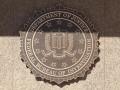 ФБР активизирует расследование по коррупции в FIFA