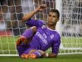 Уход Роналду может помешать трансферам других игроков Реала