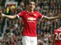 Ди Мария не хочет покидать Манчестер Юнайтед