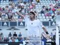 Лопес: Призовые для теннисистов значительно сократятся
