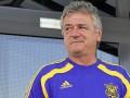 Памяти Баля: Каким мы запомним великого футболиста и тренера