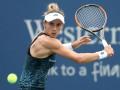 Цуренко попала в основную сетку турнира в Штутгарте благодаря отказу Свитолиной