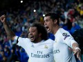 Марсело: Конечно, Реалу не хватает Роналду