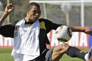 Фабиано хочет в Милан Лидер атаки Севилья заявил, что уже в следующем...