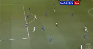 Роналду приносит Реалу победу над Челси