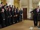 Обама: Гвозди бы делать из этих людей