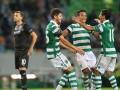 Букмекеры подозревают матч Лиги Европы в договорном характере