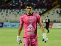 Вратарь забил фантастический гол в чемпионате Боливии