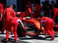 Формула-1: Кубок конструкторов в сезоне-2019