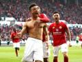 Манчестер Юнайтед – Саутгемптон 3:2 видео обзор матча