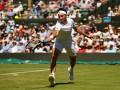 Стаховский зачехлил ракетку в первом круге турнира в Бордо