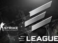 ELEAGUE организует первый major-турнир 2017 года