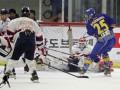 Канадский спортсмен ради хоккея променял родину на Корею