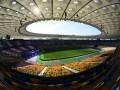 Главный агроном НСК Олимпийский ответил на критику со стороны Сарри о состояния поля