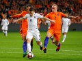Прогноз на матч Франция – Нидерланды от букмекеров