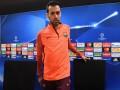 Полузащитник Барселоны сломал палец на ноге в матче с Челси