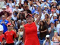 Свитолина и Цуренко будут сеяными на US Open