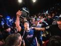Би-бой Kuzya о главном вызове года - Red Bull BC One World Final
