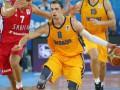 Гладырь заявил о возвращении в сборную Украины