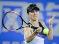 Свитолина - Бертенс: видео обзор четвертьфинального матча на турнире в Пекине