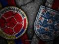 Колумбия – Англия: прогноз и ставки букмекеров на матч ЧМ-2018