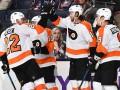 НХЛ: Коламбус уступил Филадельфии, Даллас против Сент-Луиса
