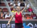 Халеп впервые возглавит рейтинг WTA