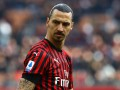 Ибрагимович: Вряд ли вы увидите меня в Милане в следующем сезоне