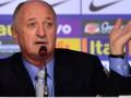 Против главного тренера сборной Бразилии открыто криминальное дело