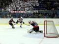Донбасс - чемпион Украины по хоккею