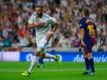Реал – Барселона 2:0 видео голов и обзор матча за Суперкубок Испании