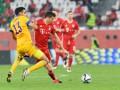 Бавария - Тигрес 1:0 Видео гола и обзор финала КЧМ
