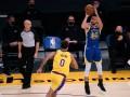 Лучшие моменты игрового дня в NBA